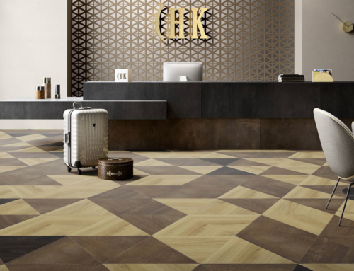 Create your own floor designs!