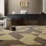 floor-design-1