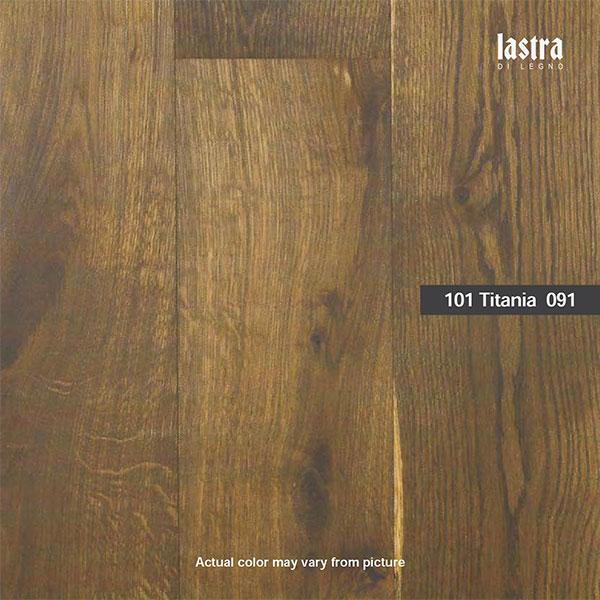 101 Titania 091
