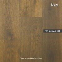 101 Umbriel 090